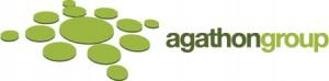 agathongroup logo-sm