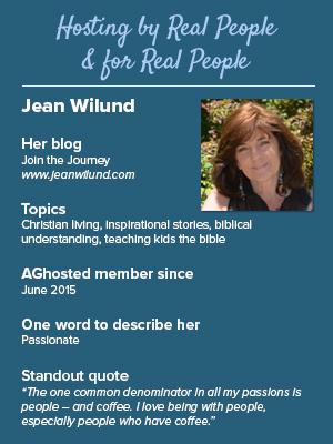 Jean-Wilund-quick-facts