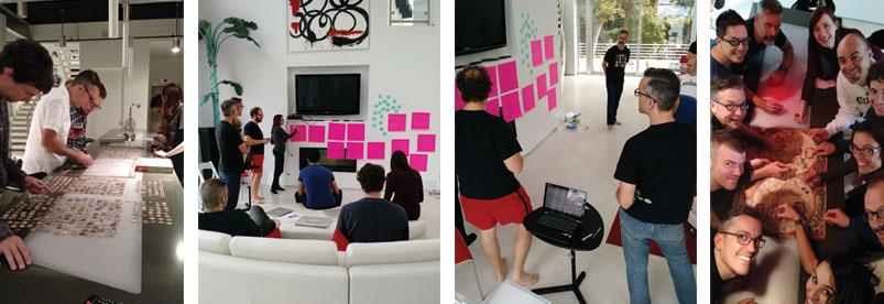 team-meetings-puzzle-brainstorming