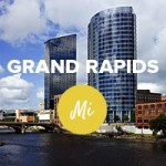 Second Grand Rapids example image