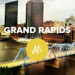 Grand Rapids example image