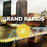 Grand Rapids example image
