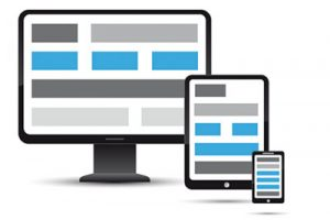 responsive forms