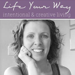 Lifeyourway.net with Mandi