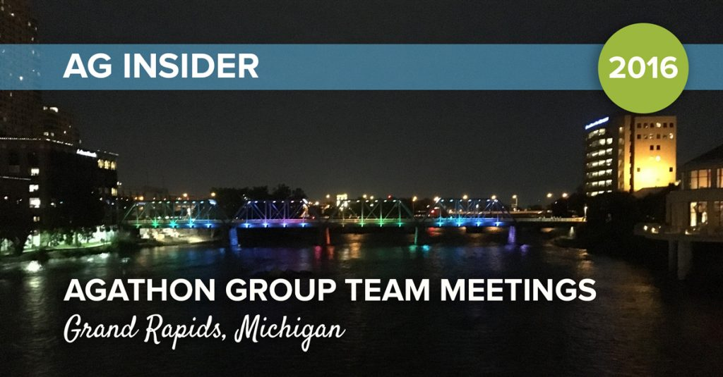 agathon-group-grand-rapids-meetings