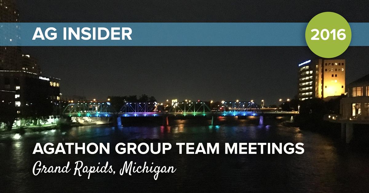 agathon-group-grand-rapids-meetings