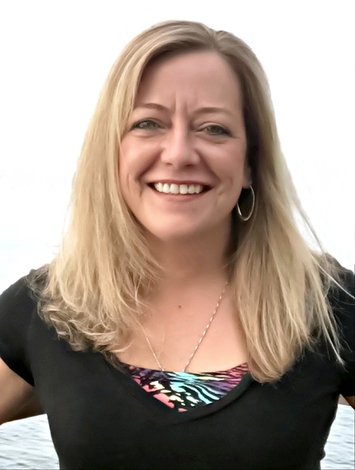 Denise Caggiano