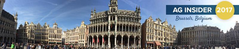 La-Grand-Place-Brussels